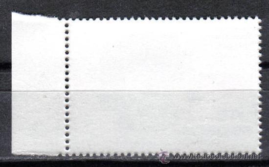 Sellos: ESPAÑA 1985 - 45 PTS EDIFIL 2802 - OBSERVATORIOS ASTROFISICOS CANARIAS - NUEVO SIN CHARNELA - Foto 2 - 8285560