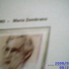 Sellos: SELLOS DE ESPAÑA. AÑO 1993 MONTADOS EN HOJAS EDIFIL CON FILOESTUCHE. Lote 9809746