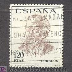 Sellos: 1967, EDIFIL, 1830, USADOS. Lote 18596497