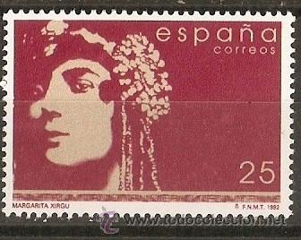 ESPAÑA NUMERO 3152 SERIE COMPLETA NUEVA SIN FIJASELLOS (Sellos - España - Juan Carlos I - Desde 1.986 a 1.999 - Nuevos)
