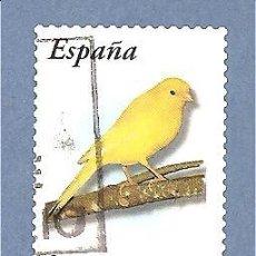 Sellos: FLORA Y FAUNA 2007. Lote 39089795