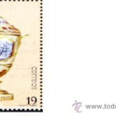 Sellos: AÑO 1987. EDIFIL 2893. Lote 149525932