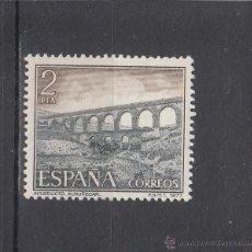 Sellos: ESPAÑA 2418 SIN CHARNELA, TURISMO, ACUEDUCTO ROMANO DE ALMUÑECAR (GRANADA). Lote 115619702