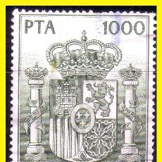 Sellos: FISCALES PÓLIZAS 1985 ALEMANY Nº 765 (O). Lote 44404412