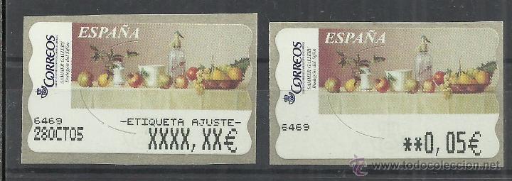 atm arte bodegon de frutas una de ajuste comprar sellos nuevos rh todocoleccion net
