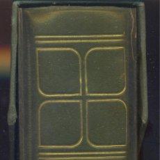 Sellos: ALBUM DE SELLOS DE ESPAÑA AÑOS 1975 HASTA 1983 PRECIO PVP 180 EUROS OFERTA 60 EUROS. Lote 51007243