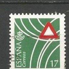 Sellos: ESPAÑA EDIFI NUM. 3237 USADO. Lote 54008032
