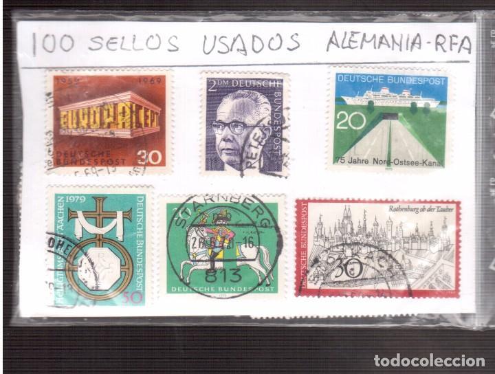 SELLOS DE ESPAÑA (Sellos - España - Juan Carlos I - Desde 1.986 a 1.999 - Nuevos)