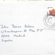 BASE ANTARTIDA ESPAÑOLA GABRIEL DE CASTILLA. ISLA DECEPCION 25-XI-05 16-III-06