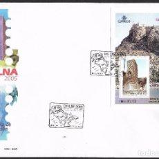 Sellos: ESPAÑA - SPD. EDIFIL Nº 4169. Lote 95895395