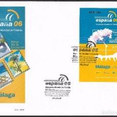 Sellos: ESPAÑA - SPD. EDIFIL Nº 4241 CON DEFECTOS AL DORSO. Lote 95944567