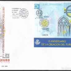 Sellos: ESPAÑA - SPD. EDIFIL Nº 4496 DEFECTUOSO. Lote 95949275