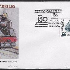 Selos: ESPAÑA - SPD. EDIFIL Nº 3591 CON DEFECTOS AL DORSO. Lote 96778395