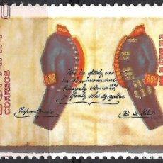 Sellos: EDIFIL 2998 CUERPO DE CORREOS- - VARIEDAD -. Lote 97108087