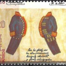 Sellos: EDIFIL 2998 CUERPO DE CORREOS- - VARIEDAD -. Lote 97108139