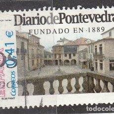 Sellos: ESPAÑA 2006 - EDIFIL NRO. 4230 - USADO. Lote 98051727