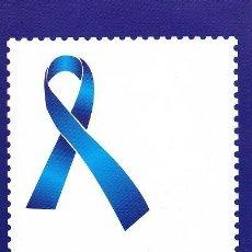 Sellos: FOLLETO ESPAÑA 1997 19/97. Lote 98727167