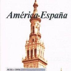 Sellos: FOLLETO ESPAÑA 1993 19/93. Lote 98802727