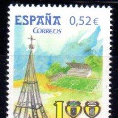 Sellos: ESPAÑA, SELLO DEL AÑO 2013.- EN NUEVO. Lote 101234499