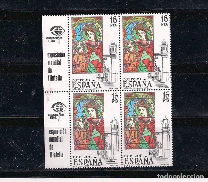 BANDELETAS (Sellos - España - Juan Carlos I - Desde 2.000 - Nuevos)