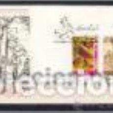 Sellos: NAVIDAD 91 . EMIT. 22-11-1991. Lote 115265587