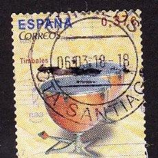 Sellos: ESPAÑA 2013. Lote 115386011