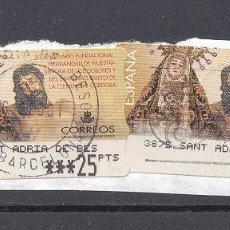 Sellos: ESPAÑA, . Lote 116447435