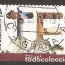 Sellos: ESPAÑA 2017. TERUEL. TARIFA A. EDIFIL Nº 5112A. Lote 119512951