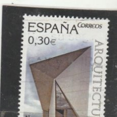 Sellos: ESPAÑA 2007 - EDIFIL NRO. 4323 - USADO -. Lote 122180731