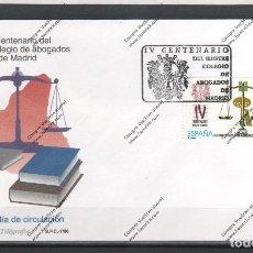 Selos: ESPAÑA Nº 3417 (**). Lote 135760042