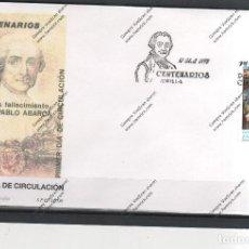 Selos: ESPAÑA Nº 3537 (**). Lote 135762626
