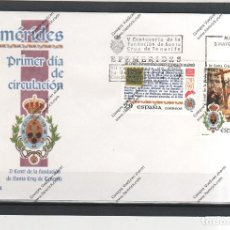 Sellos: ESPAÑA Nº 3299 AL 3300 (**). Lote 269775818