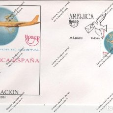 Sellos: ESPAÑA Nº 3321 (**). Lote 269775493