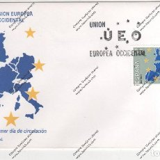 Selos: ESPAÑA Nº 3324 (**). Lote 136099670