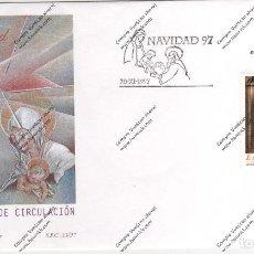 Selos: ESPAÑA Nº 3519 (**). Lote 136099930