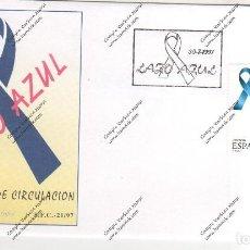 Selos: ESPAÑA Nº 3501 (**). Lote 136100530