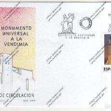 Selos: ESPAÑA Nº 3497 (**). Lote 136100666