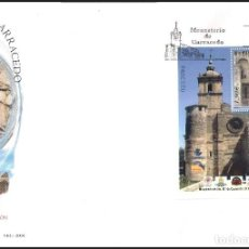 Sellos: ESPAÑA SOBRE PRIMER DIA AÑO 2004 EDIFIL 4069 SPD. Lote 140481014