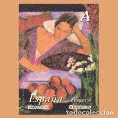 Sellos: NUEVO - EDIFIL 4006 - SPAIN 2003 MNH. Lote 149633014