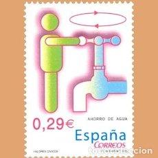 Sellos: NUEVO - EDIFIL 4225 - SPAIN 2006 MNH. Lote 277438328