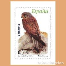 Timbres: NUEVO - EDIFIL 4377 - SPAIN 2008 MNH. Lote 192286495
