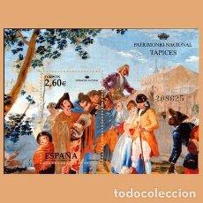 Timbres: NUEVO - EDIFIL 4428 - SPAIN 2008 MNH. Lote 171355780