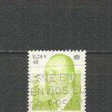 Sellos: ESPAÑA EDIFIL NUM. 3793 USADO. Lote 152163474