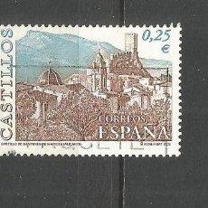 Sellos: ESPAÑA EDIFIL NUM. 3889 USADO. Lote 152163530