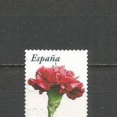 Sellos: ESPAÑA EDIFIL NUM. 4212 USADO. Lote 152163766