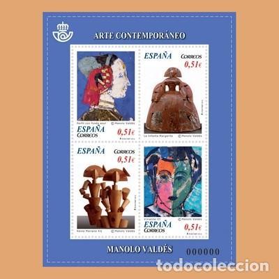 NUEVO - EDIFIL 4739 SIN FIJASELLOS - SPAIN 2012 MNH (Sellos - España - Juan Carlos I - Desde 2.000 - Nuevos)