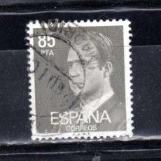 Francobolli: ED Nº 2604 USADO. Lote 159560498