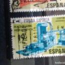 Sellos: EDIFIL 2566 DE LA SERIE: ESPAÑA EXPORTA, AÑO 1980. Lote 160117894