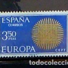 Sellos: SELLOS ESPAÑA 1970 - FOTO 163 - Nº 1973 NUEVO. Lote 160729862