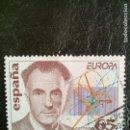 Sellos: SELLO DE ESPAÑA USADO 3302 USADO 1994. Lote 160742466